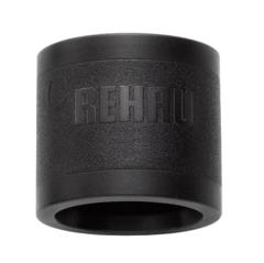 Монтажная гильза Rehau PX 16