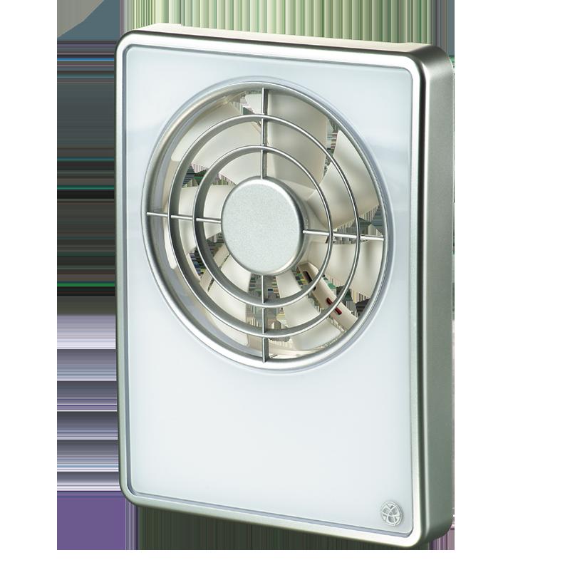 Накладные вентиляторы Blauberg Smart Blauberg Smart вентилятор вытяжной накладной 00.png
