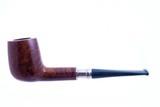 Курительная трубка Barontini Stella Marrone 3 mm, форма 4, Stella-B04