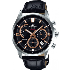 Мужские часы Casio Edifice EFB-550L-1AVUER