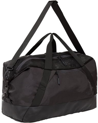 сумка The North Face Apex Gym Duffel M