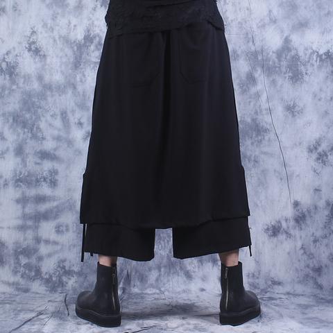 Trousers «ARIMA»