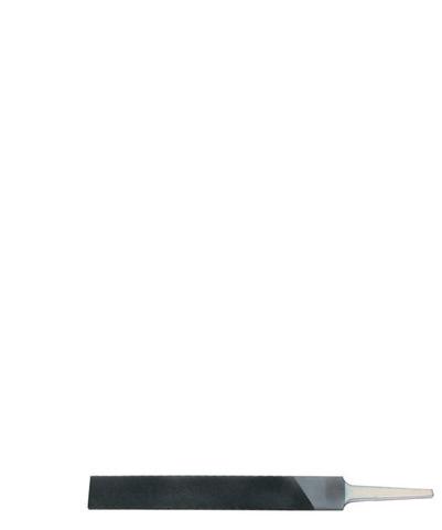 напильник Toko World Cup хром, S 150 мм