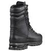 Тактические ботинки Combat Boot Extreme Lowa