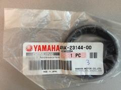 Пыльник передней вилки  Yamaha 4NK-23144-00   (43x54x11)