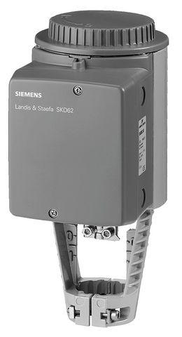 Siemens SKD62U