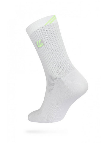 Мужские носки Active 7С-64СП рис. 024 DiWaRi