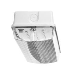 Светодиодный аварийный светильник PL EML 2.0 – общий вид