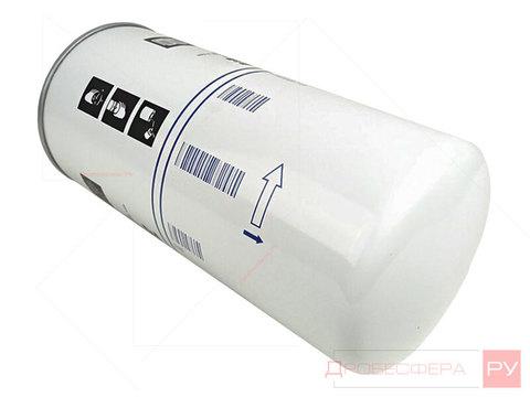 Сепаратор масляный для компрессора АСО ВК-68