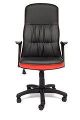 Кресло компьютерное Модена СТ (Modena ST)