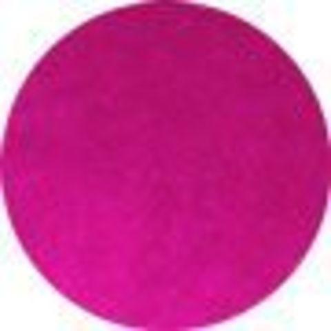 Фольга для ламинирования/фольгирования Crown Roll Leaf - одноцветная, №14 - малиновый металлик. Рулон 210 мм х 30 м, (США).