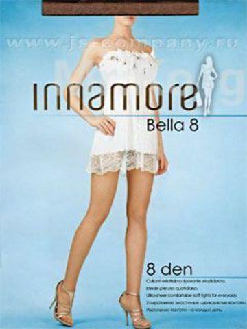 Колготки Innamore Bella 8