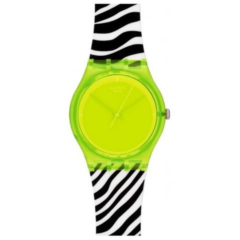 Купить Наручные часы Swatch GJ131 по доступной цене