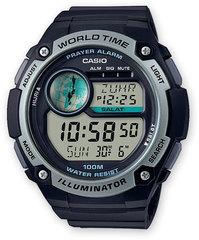 Наручные часы Casio CPA-100-1AVEF