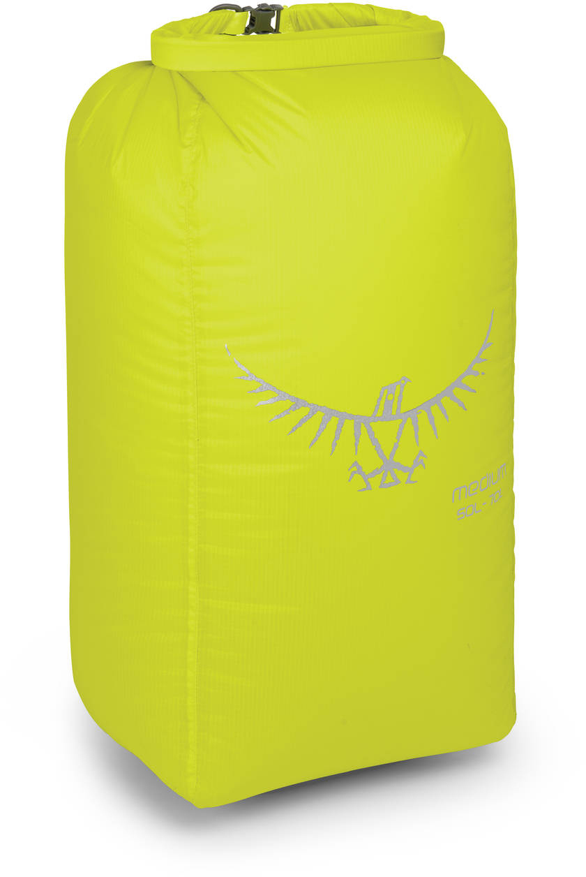 Гермомешки Гермомешок Osprey Ultralight Pack Liner M (50-70 литров) UL_Pack_Liner_M_Side_Electric_Lime_web.jpg