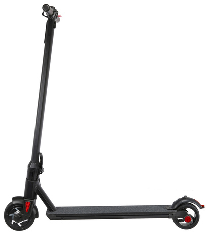 Kick Scooter TT