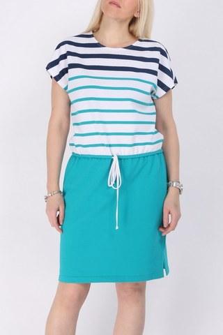 DR6809 Платье женское