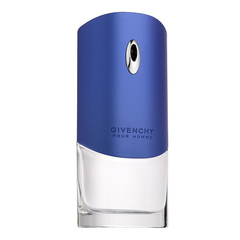 Givenchy Blue Label edt 100 ml