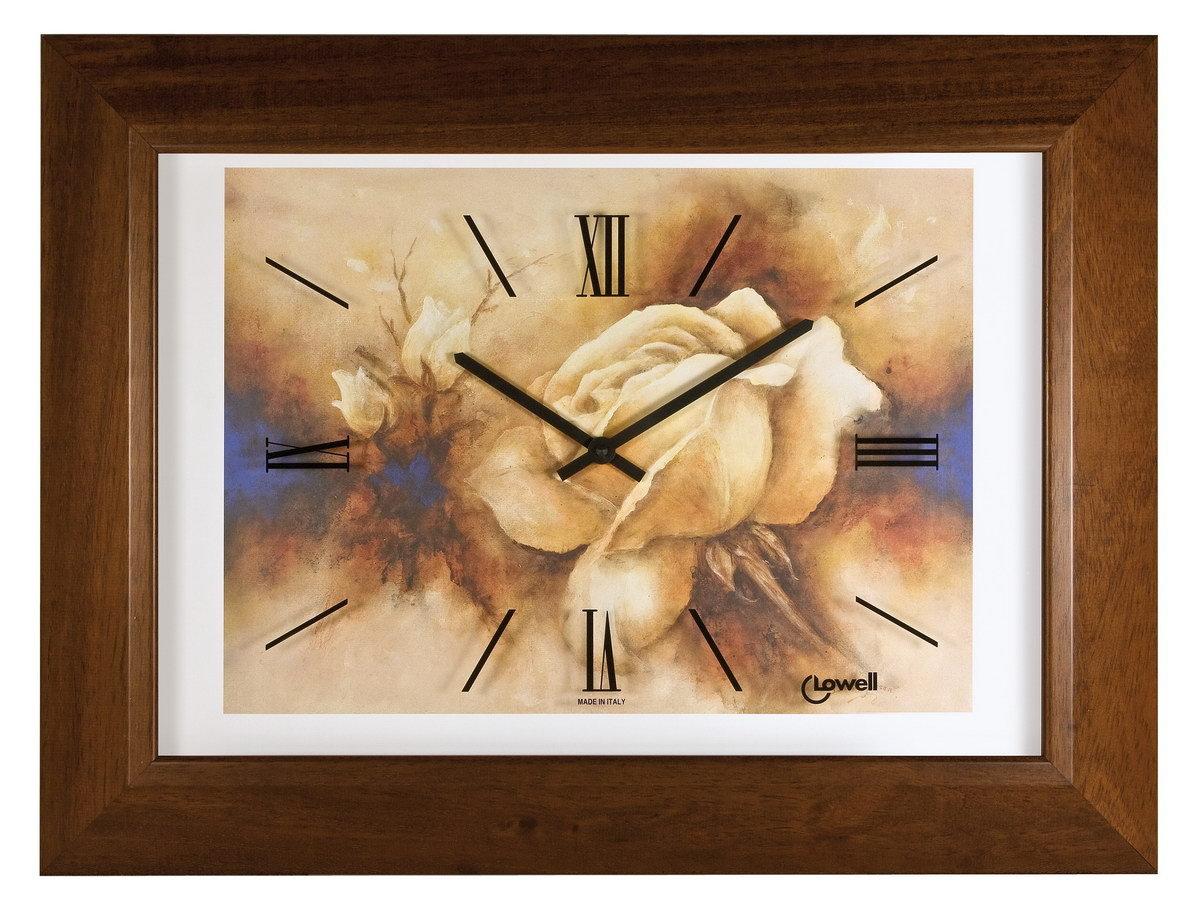 Часы настенные Часы настенные Lowell 11134N chasy-nastennye-lowell-11134n-italiya.jpg