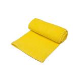 Полотенце &#34Marvel-жёлтый&#34 50х90, артикул 44036.2, производитель - Arloni