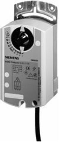 Siemens GLB331.1E