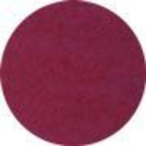 Фольга для ламинирования/фольгирования Crown Roll Leaf - одноцветная, №16 - бургунди металлик. Рулон 210 мм х 30 м, (США).