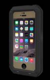 Противоударный/водонепроницаемый чехол для IPhone 5/5S