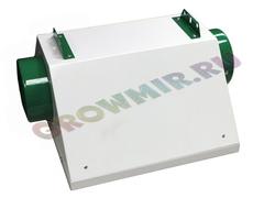 Светильник CoolMaster S 100