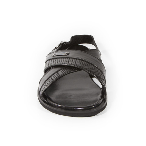 Сандалии Goodman 62 Черный