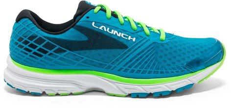 BROOKS LAUNCH 3 мужские кроссовки для бега
