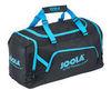 Спортивная сумка JOOLA Compact 16