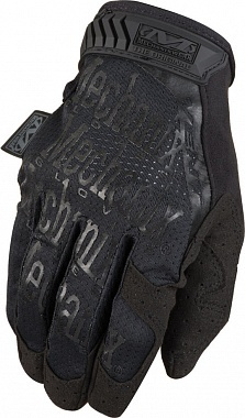 Перчатки Mechanix Original Vent Covert MGV-55