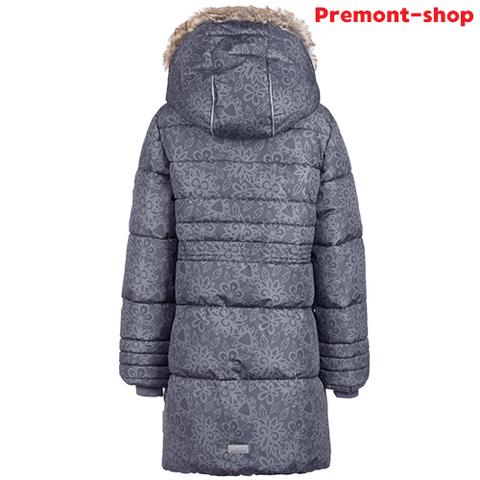 Пальто Premont для девочки Мод Льюис WP81401