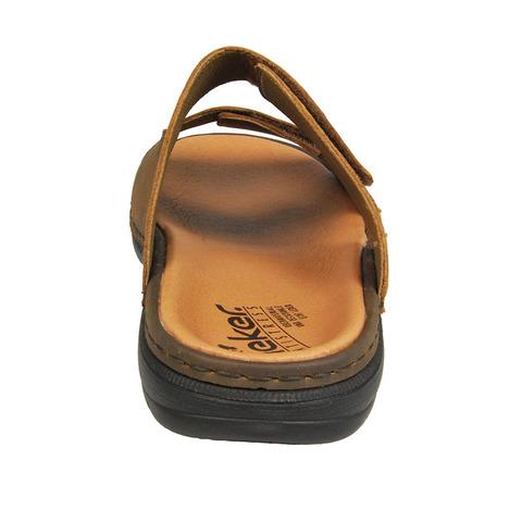 1f26db192574 Интернет-магазин обуви