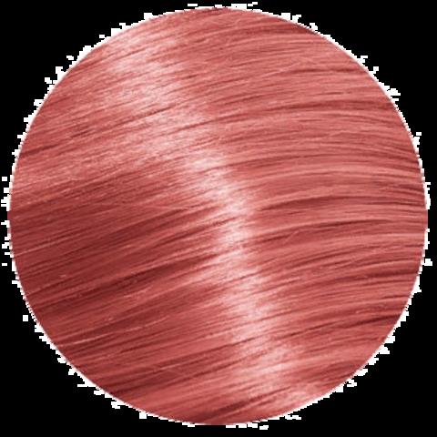 L'Oreal Professionnel Dia Richesse .26 (Pink Sorbet Milkshake) - Краска для волос для светлых баз