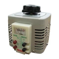 Автотрансформатор РЕСАНТА ТР/1 (TDGC2-1)