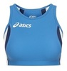 Женский топ Asics Hop Lady Top (T534Z6 4301) синий