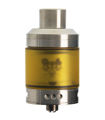 Vape Storm Ol`Dirty Custard 15 мл