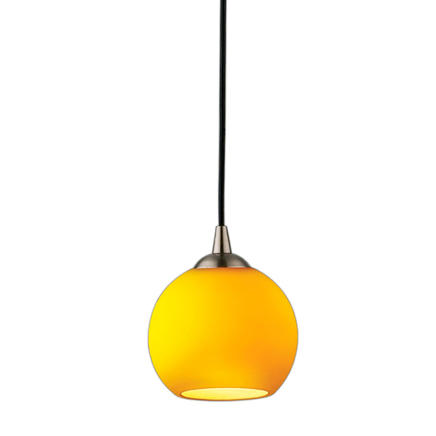 Подвес ODEON LIGHT ERUCA 1343/Y