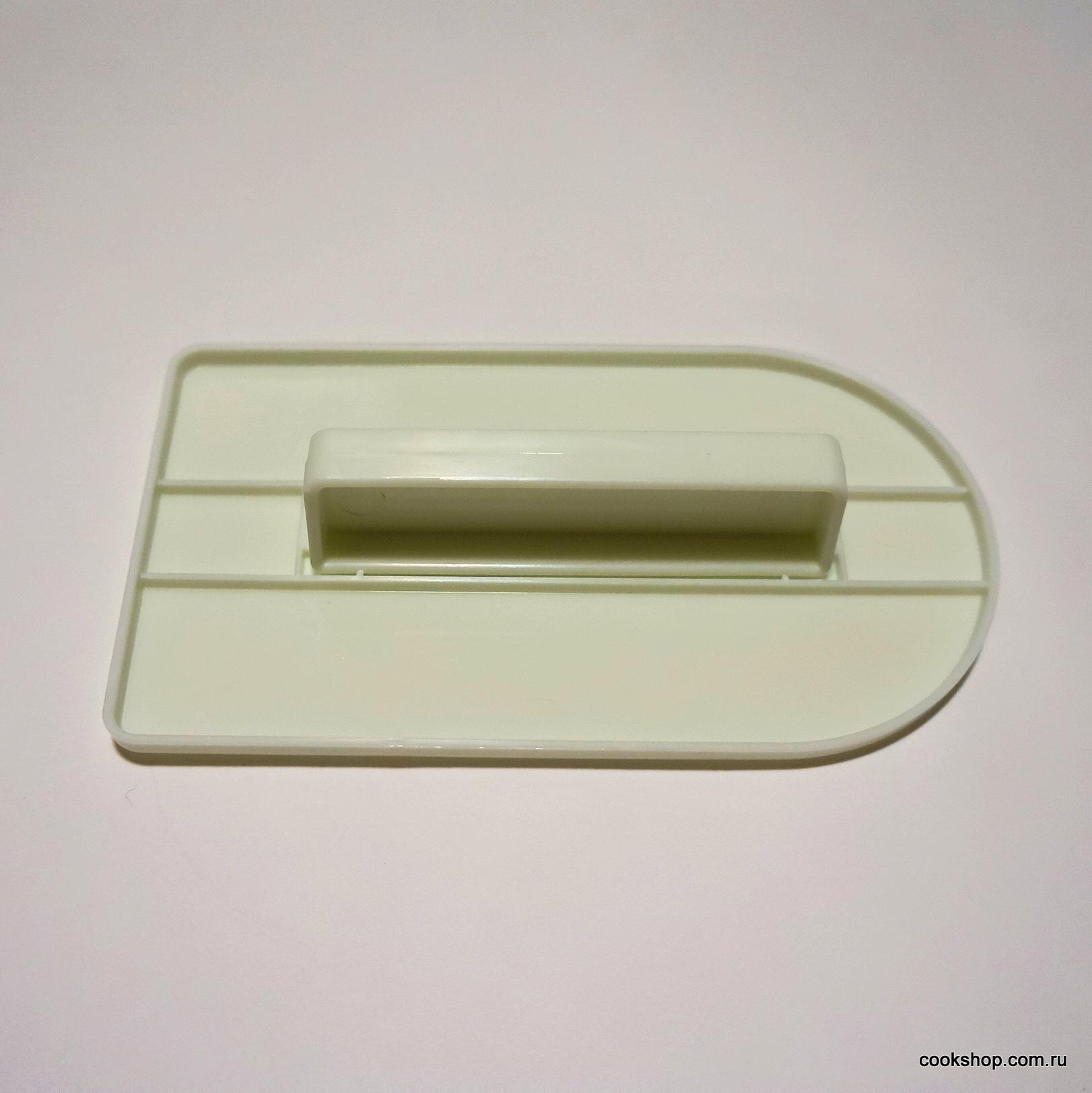 Утюжок для мастикиКопировать товар