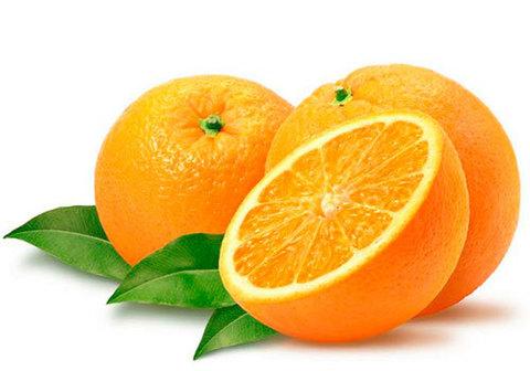 Апельсины крупные~850г
