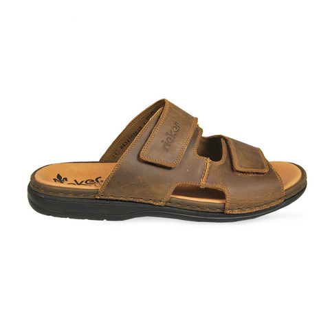 13f4742f8 Интернет-магазин обуви