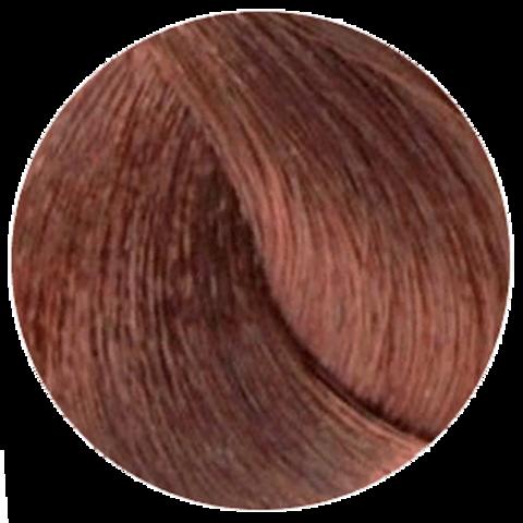Goldwell Colorance 7GK (алабама блонд) - тонирующая крем-краска