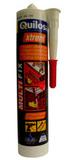 Клей универсальный полиуретановый QUILOSA Multifix XTREM 300мл (12шт/кор)