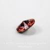 1122 Rivoli Ювелирные стразы Сваровски Rose Peach (14 мм)