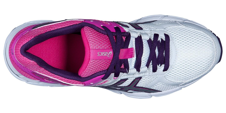 Женская беговая обувь Asics Gel-Essent 2 (T576N 0135) фото