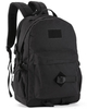 Тактический рюкзак Mr. Martin 5004 Black