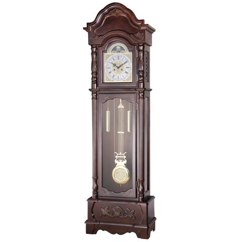 Напольные часы Aviere 01070N
