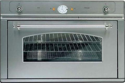 Газовый независимый духовой шкаф ILVE 900NCVG/IY