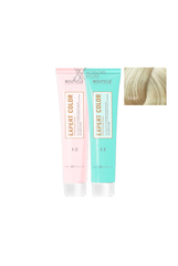 Expert Color Hair Color Cream 12/61 перламутрово-пепельный экстра блондин 100 мл